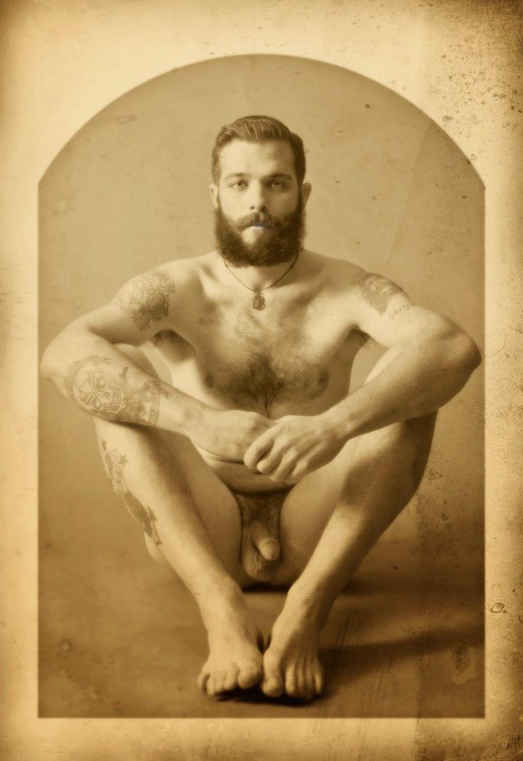 Read gay male erotica