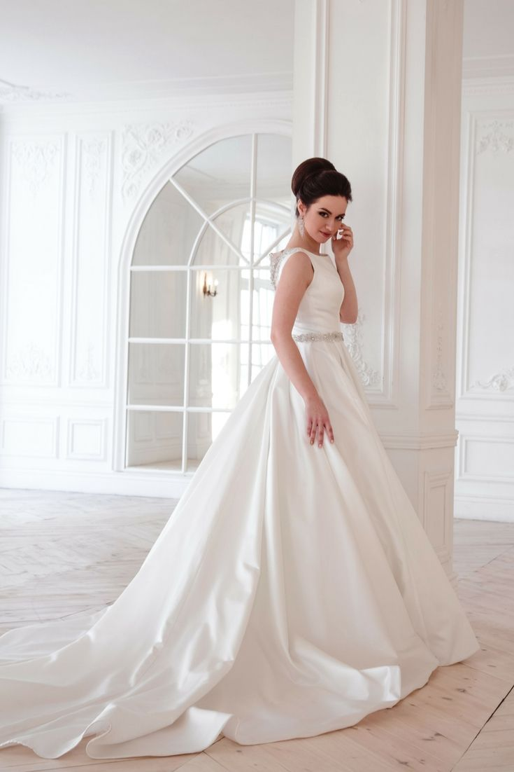 Your Perfect Wedding Gown Selection. Looking For The Latest Wedding ...
