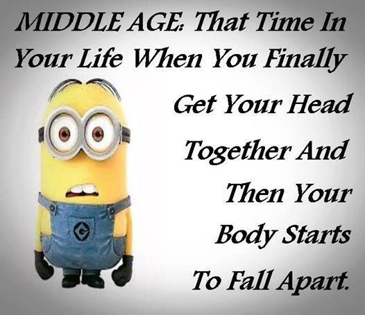Medical Funny Minion Quotes: Best 10+ Funny Medical Quotes Ideas On Pinterest