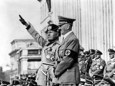 world war 2 fascism Fascism definition,  a system of government that flourished in europe from the 1920s to the end of world war ii germany under adolf hitler,.