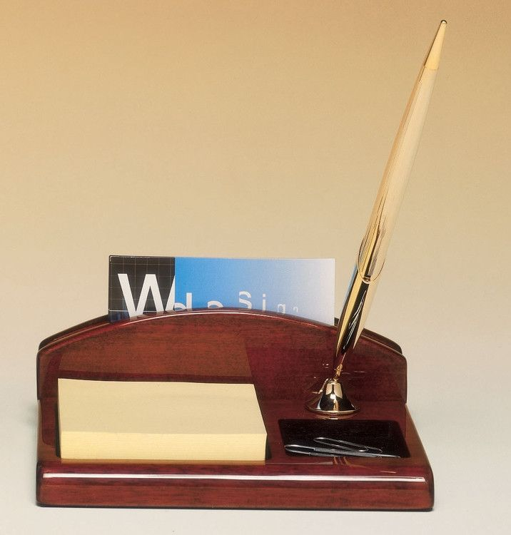 Rolodex Vip Card File Rol66998 Officesupply Com