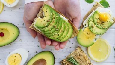 Dobrého pomálu: Které zdravé potraviny raději odměřovat?