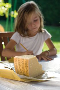 Parmigiano Reggiano is a lactose free cheese! Also yogurt with live cultures!
