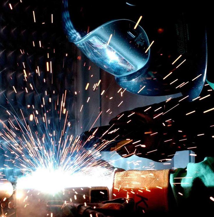 Funny Welding Pictures | Welding Image