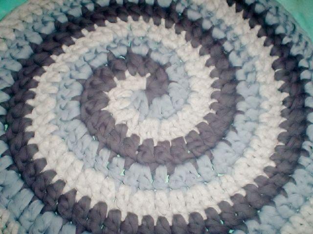 17 mejores ideas sobre alfombra de mezclilla en pinterest for Alfombras buenas