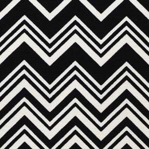 Graphic pattern.