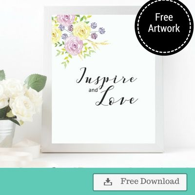 Free resources to download! Free stationery papers, graphics, fonts, schedule planners and more. These graphics and fonts can be used for commercial purpose..