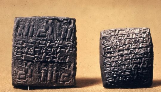 middle eastern singles in clay city Archaeologists have discovered evidence for a previously unknown ancient language – buried in the ruins of a 2800 year old middle eastern palace.