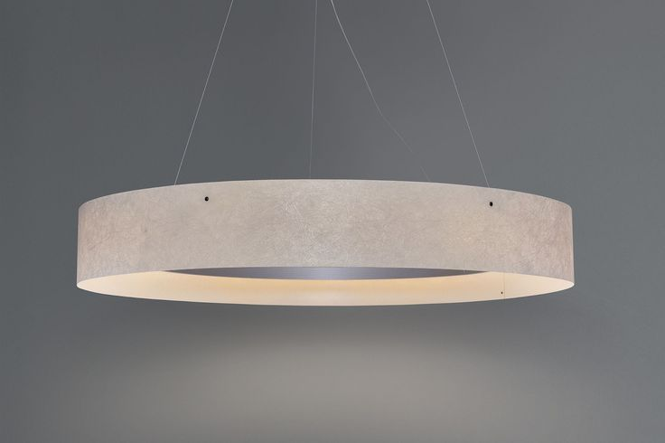 ZERO1 by KARBOXX. #interdema #lighting #ledlamp #lightdesign #design #karboxx #дизайн #освещение