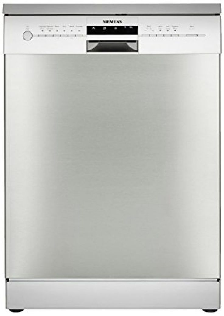 Here Is The List Of Top 10 Samsung Dishwasher Price In India. Wondering  Where To Buy Samsung Dishwasher In India, This Article Will Help .