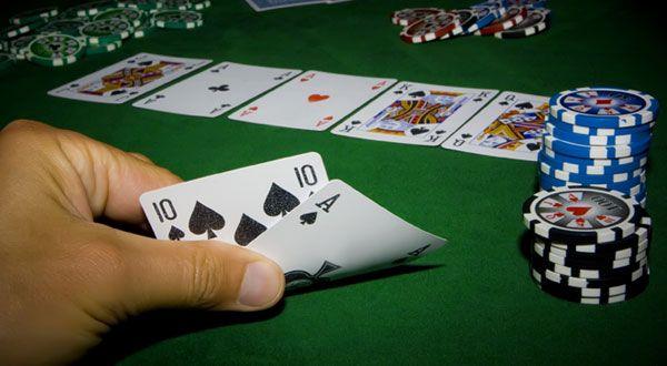 Pre-Flop Betting Strategies In Poker http://www.pokerindia.com/poker-strategy/online-poker-strategies-pre-flop-betting