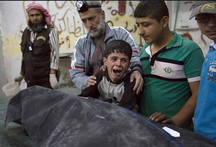 #AssadIsBurningAleppo #RussiaIsBurningAleppo #حلب_تحترق