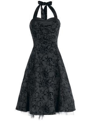 Long Tattoo Dress Vestido $49.99 € en  #empspain ..  la mayor tienda online de…