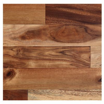 Shop Wayfair for All Hardwood Flooring to match every style and budget. Enjoy Free Shipping on most stuff, even big stuff.