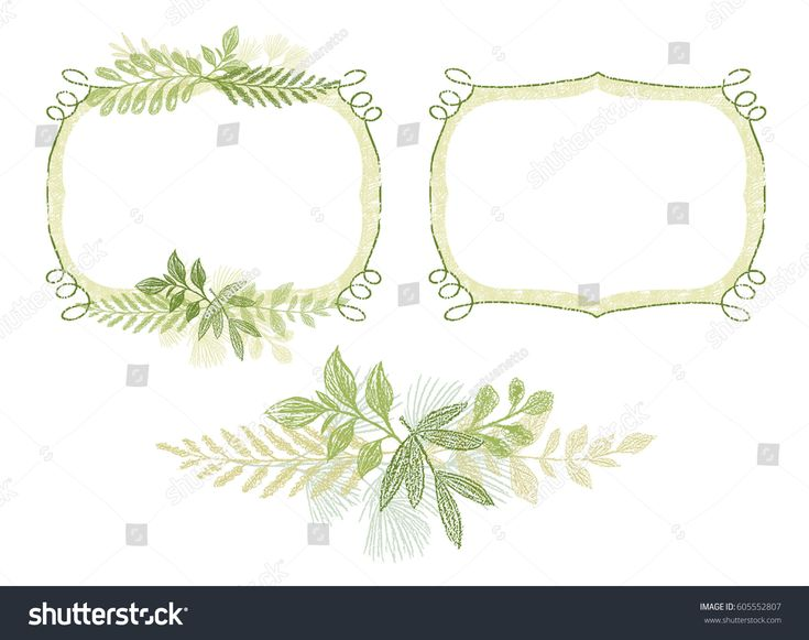 Green scrabble hand drawn branch border for invitation, wedding or greeting card design. Greenery plant hand drawn composition, leaves decoration vector abstract, art, background, beautiful, border, botanical, branch, card, composition, corner, decor, decoration, decorative, design, doodle, drawing, drawn, element, floral, flourish, flower, frame, garden, graphic, green, greenery, greeting, hand, illustration, invitation, leaf, line, modern, nature, ornament, ornate, pattern, plant…