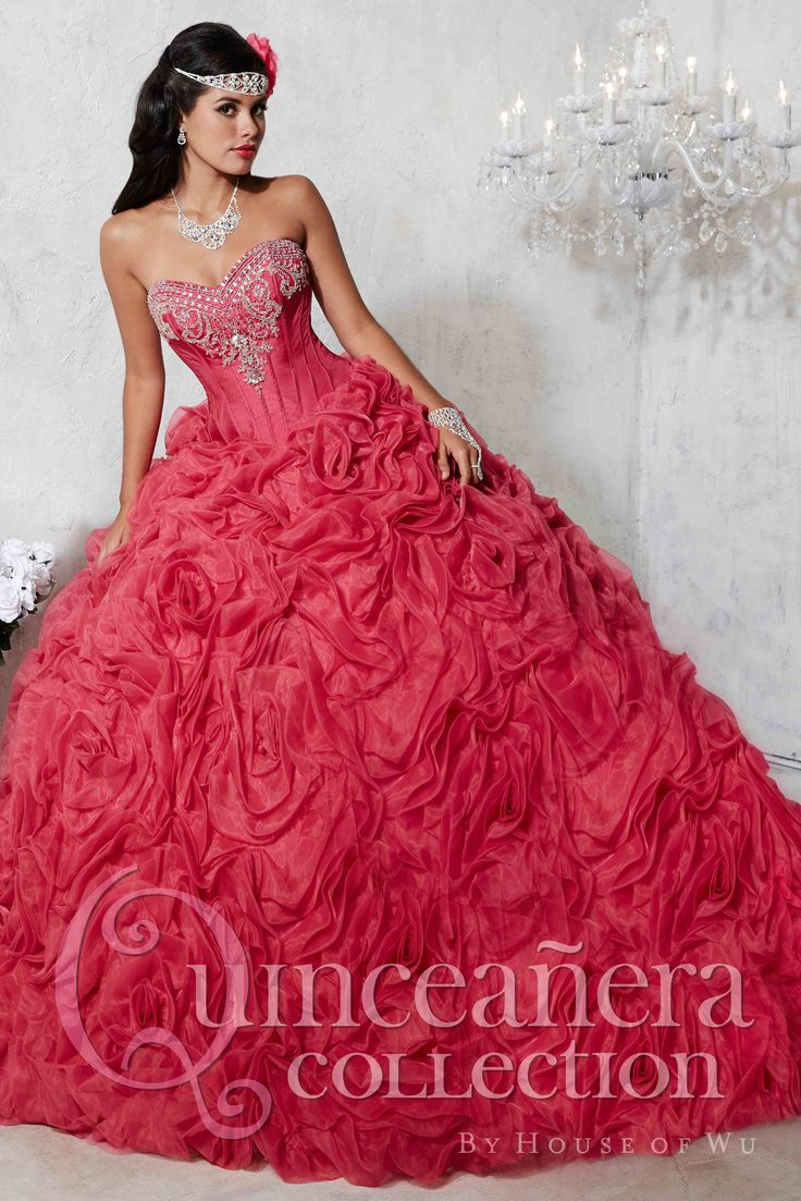 17 best Tiffany Quinceanera images on Pinterest | Quince dresses ...