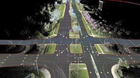 Toyota forma un consorcio con Intel para crear un ecosistema Big Data - http://tuningcars.cf/2017/08/11/toyota-forma-un-consorcio-con-intel-para-crear-un-ecosistema-big-data/ #carrostuning #autostuning #tunning #carstuning #carros #autos #autosenvenenados #carrosmodificados ##carrostransformados #audi #mercedes #astonmartin #BMW #porshe #subaru #ford