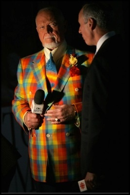 don cherry . . . wait, we could do an entire board for him . . .