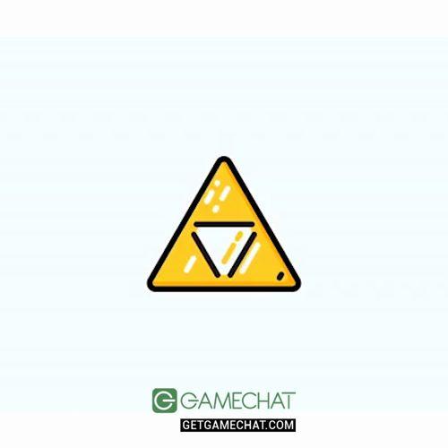 Legend of Zelda's classic weapons all come from the Triforce symbol #Zelda #LegendOfZelda #triforce https://video.buffer.com/v/5939d0b7739b8bd34a2e8fa5