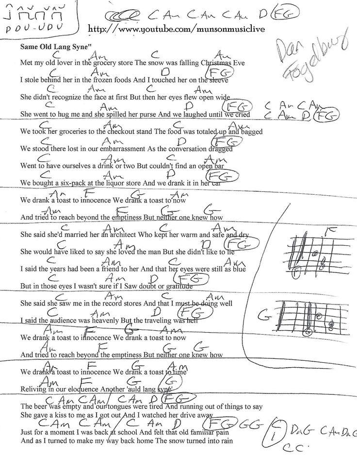 Lyric same old lang syne lyrics : 117 best Dan Fogelberg images on Pinterest | Musicians, Auld lang ...