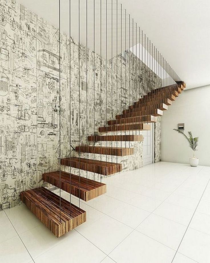 15 Grand Ideas for Small Staircase https://www.futuristarchitecture.com/35480-small-staircase.html