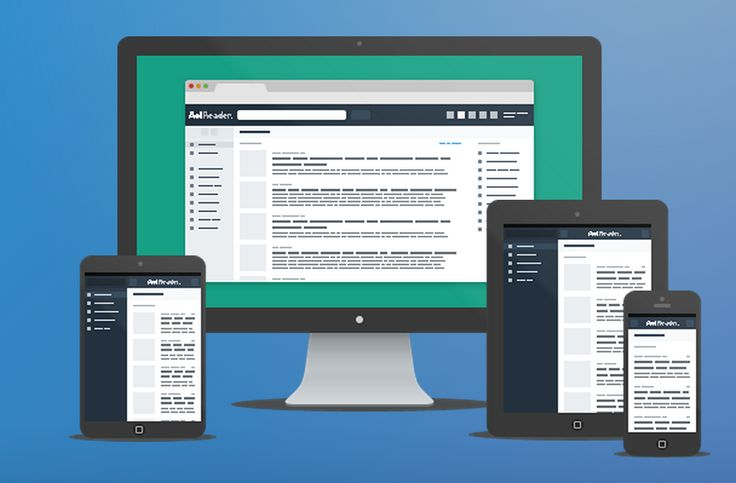 AOL launched AOL Reader to fill the space for Google Reader. http://cuttinglet.com/aol-announced-the-aol-reader/