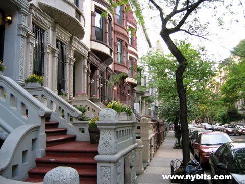 13 best upper west side images on pinterest manhattan new york