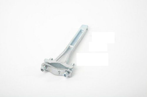 Ibert Replacement Alloy T-Bar for Safe-T-Seat $32.79Alloy Tbar, Replacement Alloy, Alloy T Bar