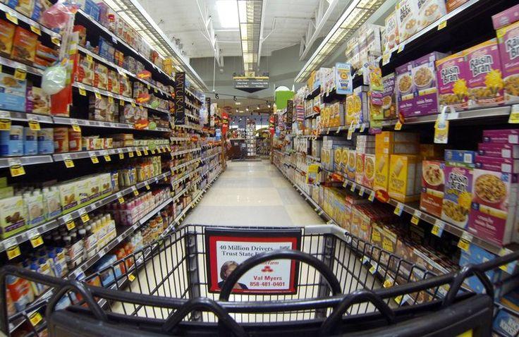 Supermercados começam a cobrar por sacolinhas em São Paulo - http://po.st/0nkkDL  #Setores - #Apas, #Mercados, #Preços, #Sacolas, #Sacolinhas, #SãoPaulo, #Supermercados