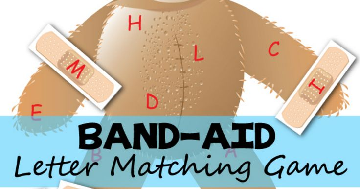 free_Bandaid Letter Matching Game.pdf