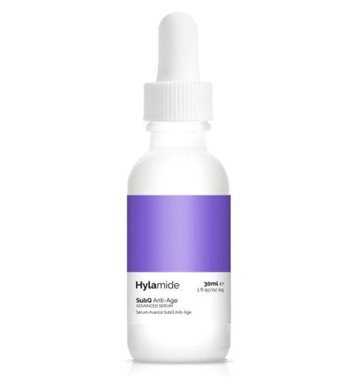 Hylamide SubQ Anti-Age - Pesquisa Google
