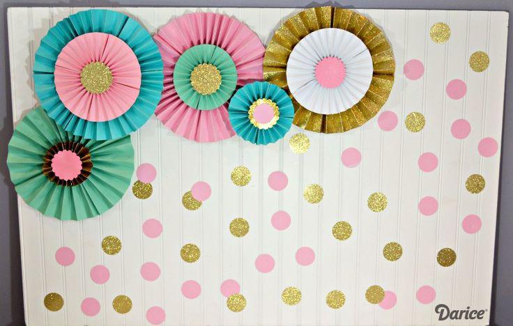 1000 Ideas About Party Backdrops On Pinterest Bat