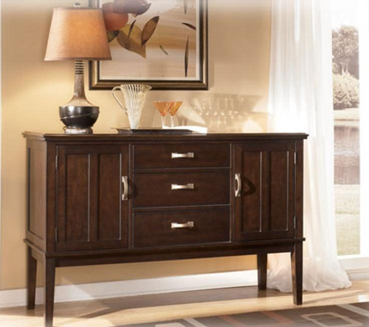 25 Best Ideas About Ashley Furniture Online On Pinterest Ashley Home Furniture Store Ashley