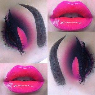 love the lips <3