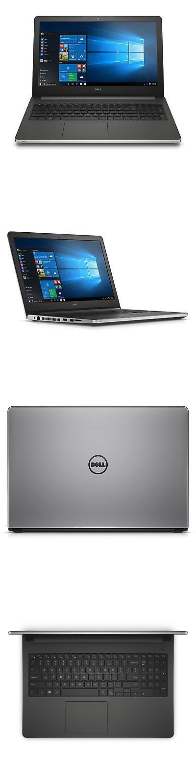 Awesome Dell Laptops 2017: general for sale: Dell Inspiron I5559-4682Slv 15.6 Fhd Touchscreen Intel Core I5...  General For Sale Check more at http://mytechnoworld.info/2017/?product=dell-laptops-2017-general-for-sale-dell-inspiron-i5559-4682slv-15-6-fhd-touchscreen-intel-core-i5-general-for-sale
