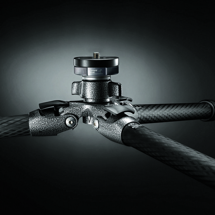 Mountaineer is our 'all-purpose' carbon tripod family extremely rigid and light in weight. Our Mountaineer tripods have been developed further to incorporate the latest Gitzo technology which increases both performance and ease of use.  Setting the camera at ground level is faster. #gitzo#mountaneer #photography #photo #photos #pic #pics #TagsForLikes