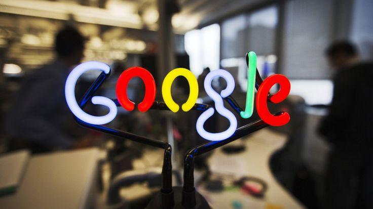 ¿Buscás trabajo en Argentina? Empleos en el buscador de Google te ayuda a encontrar tu futuro https://www.minutouno.com/notas/3059479-buscas-trabajo-argentina-empleos-el-buscador-google-te-ayuda-encontrar-tu-futuro