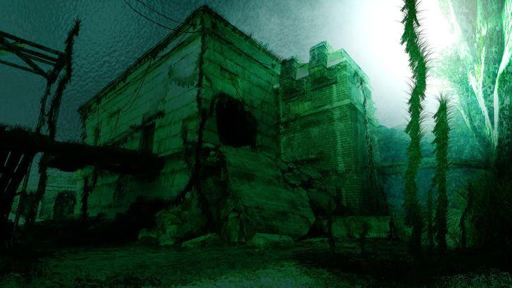 Underwater-Town-v2.jpg (1024×576)