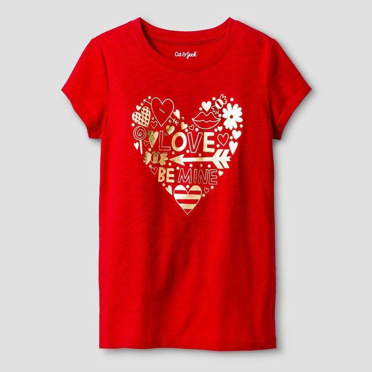 Best 25 Girls Red T Shirt Ideas On Pinterest Girls Red