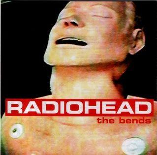 Radiohead: Pablo Honey: Collector's Edition / The Bends: Collector's Edition / OK Computer: Collector's Edition | Album Reviews | Pitchfork