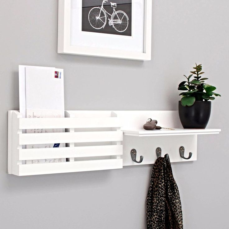 Picture Holder For Wall Best 20 Wall Key Holder Ideas On Pinterest  Key Rack Key Hooks