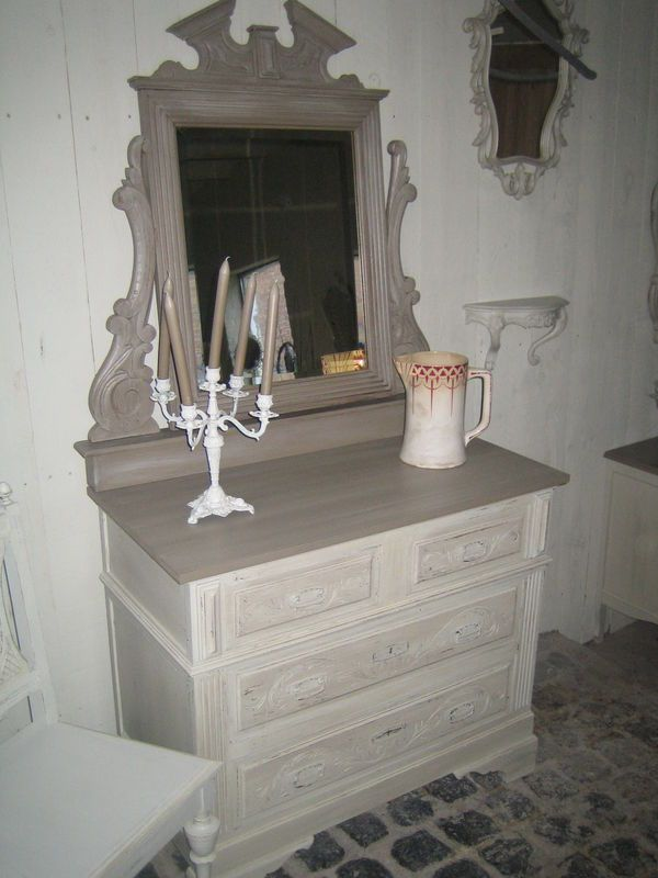 51 best meubles maman images on Pinterest Old furniture, Restoring - Comment Decaper Un Meuble