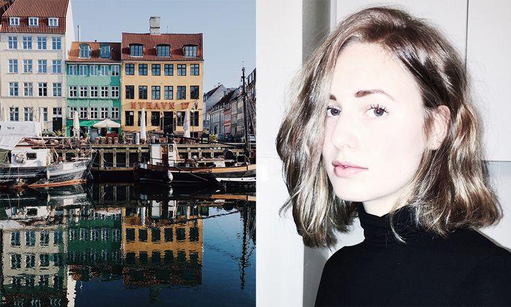 Creative listar smultronställena du inte får missa i Köpenhamn