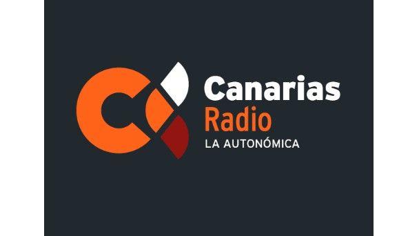Esta noche estaré en Canarias Radio La autonómica hablando de Creadores del destino en el programa Conexión Amare apoyando a Elisa Ruano en el comienzo de su nuevo programa a partir de las 22,00 horas canaria. Nos encantaría sentirte al otro lado!!!!!!