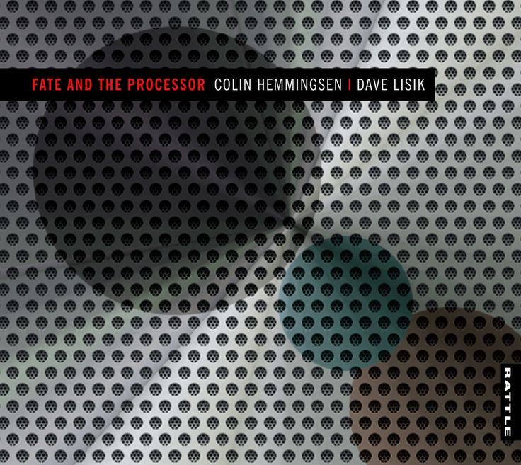 Fate and the Processor