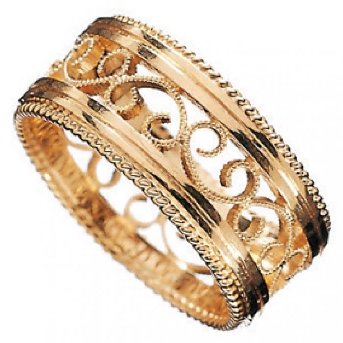 Kalevala - #jewellery http://www.stuffpool.com/all/latest