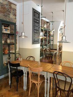 Polpa Burger Trattoria, Verona - Ristorante Recensioni, Numero di Telefono & Foto - TripAdvisor