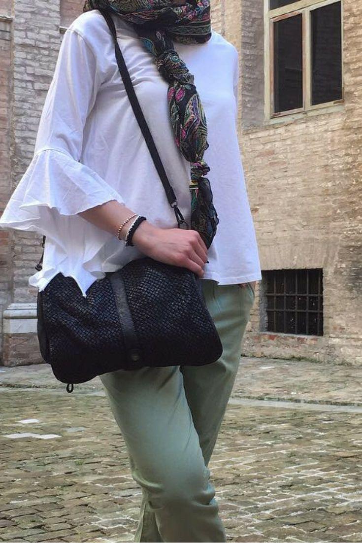 Fashion passes, style remains. Coco Chanel #Laltrastoria #newlogo #PE17 #SS17 #madeinitaly 🇮🇹 #rimini #pesaro #fano #senigallia #outfit #dress #clothes #girly #fashion #style #model #tendence #italianstyle #yourstyle