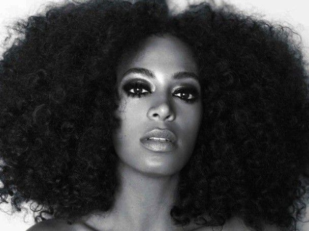 """Three years ago, Solange Knowles went on an instantly-infamous Twitter jag, attacking indie-rock-centric websites (like, presumably, this one) for presuming to know jack shit about R&B when their writers didn't grow up with the stuff: """"Some of these music blogs could actually benefit from hiring people who REALLY understand the culture of R&B to write about R&B... Like you really should know about deep Brandy album cuts before you are giving a 'grade' or a 'score' to any R&B artist."""" And now…"""