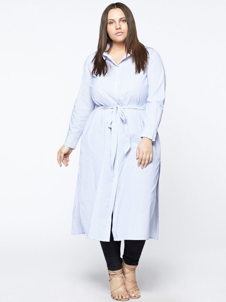 1234 best Spring Plus Size Fashion Finds images on Pinterest